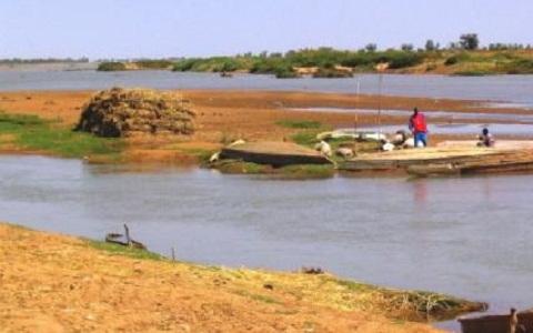 xopark3Lac-Tchad
