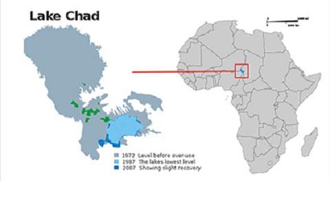 xopark5Lac-Tchad