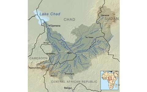 xopark7Lac-Tchad