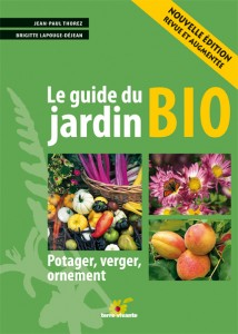 25_COUV_guide-jardinage.indd