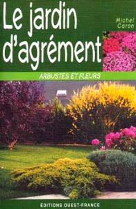 Le jardin agrement