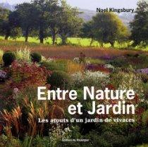 entre-nature-et-jardin
