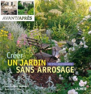 jardin-sans-arrosage