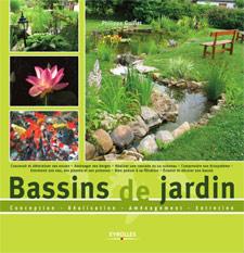 les bassins-de-jardin