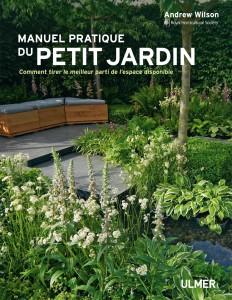 petit-jardin