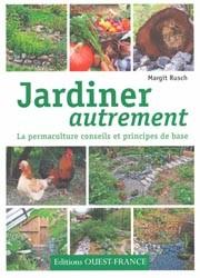 Jardiner-Autrement1