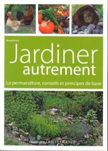 Jardiner-Autrement2