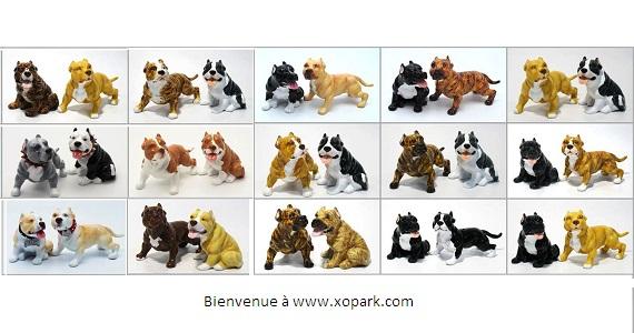 xopark00American-Pit-Bull-Terrier