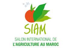 SIAM 11ème Edition
